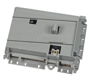 modul elektronický myčka Beko