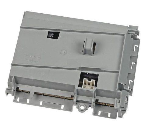 originální elektronika pro myčky Beko vč. software - 1755700500 Beko / Blomberg