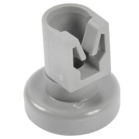 1 ks kolečko horního koše do myčky Zanussi, Electrolux, AEG - 4071363156 AEG / Electrolux / Zanussi