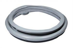 manžeta pračka Whirlpool Ardo - 651008686
