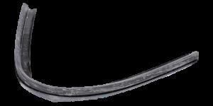 těsnění myčka Baumatic - X673001700007