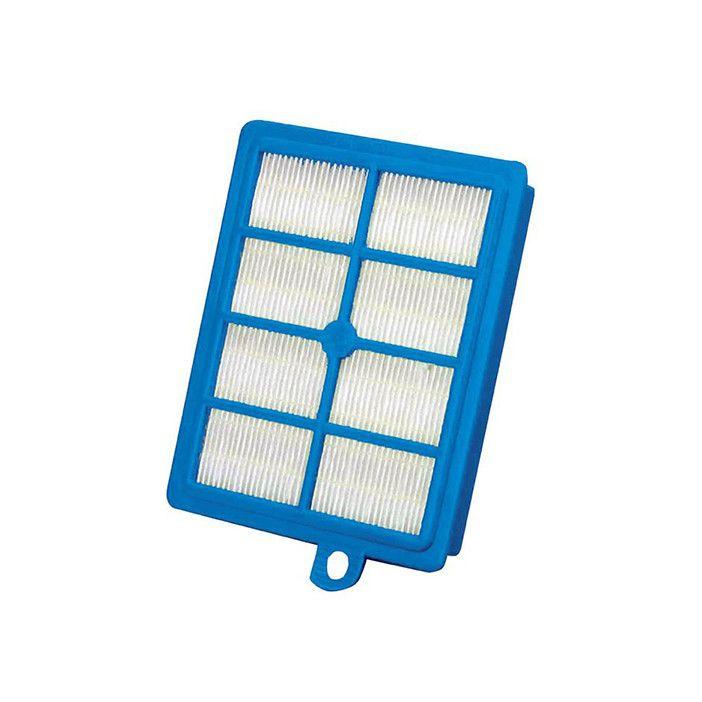 HEPA filtr, síto, mikrofiltr omyvatelný pro vysavače Electrolux - 9001677682 AEG / Electrolux / Zanussi