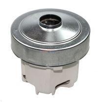 Motor vysavač Philips - 432200699261