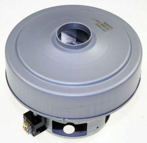 agregát, sací motor, turbína do vysavačů Samsung - DJ31-00067P Ostatní