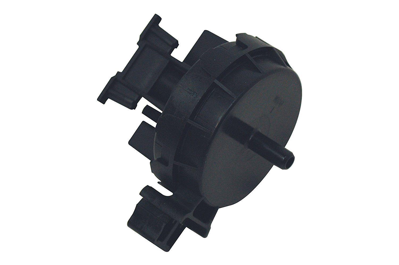 analogový hladinový spínač do pračky Bosch Siemens - 00619600 Bosch / Siemens