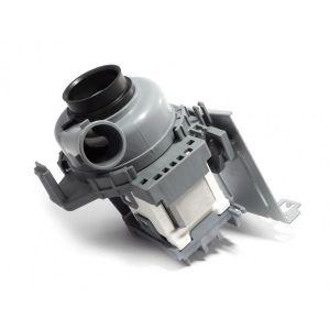 cirkulační čerpadlo do myčky Whirlpool - 481072568571 Whirlpool / Indesit