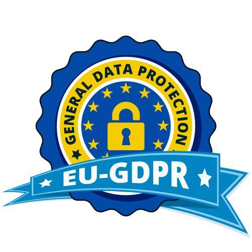 Bezpečné nákupy s ochranou osobních dat