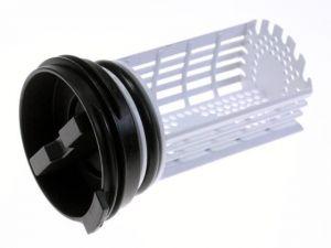 filtr čerpadla pračka Fagor, Aspes