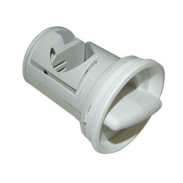 filtr čerpadla do pračky Whirlpool - 481248058085 Whirlpool / Indesit