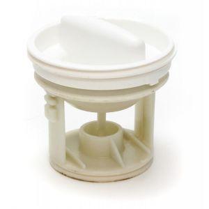 filtr čerpadla pračky Whirlpool, Bosch, Siemens