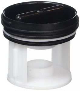 Filtr čerpadla pračka BSH - 00182430