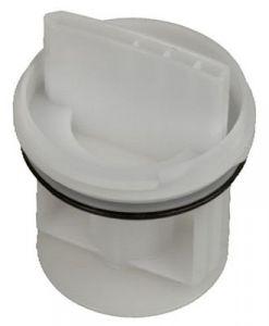 Filtr čerpadla pračka BSH - 00605010