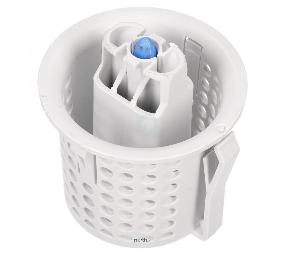 filtr na vlákna do pračky Zanussi, Electrolux - 1327294011 AEG / Electrolux / Zanussi