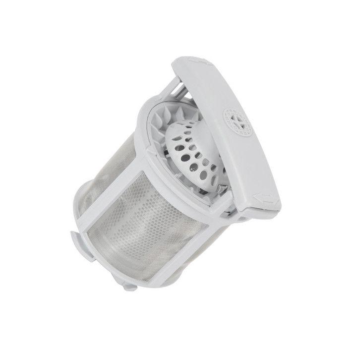 filtr, sítko myčka nádobí Zanussi, Electrolux, AEG - 1119161105 AEG / Electrolux / Zanussi
