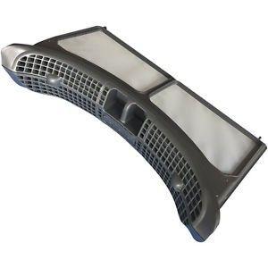 Vzduchový filtr do sušičky Whirlpool - 481010615876 Whirlpool / Indesit