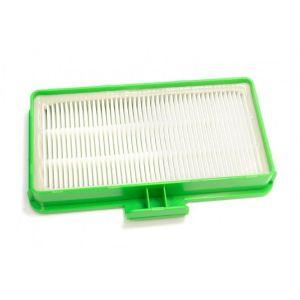 HEPA filtr, síto, mikrofiltr pro vysavače Rowenta - ZR901501