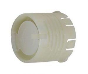 zpětný ventil, klapka myčka BSH - 00611320