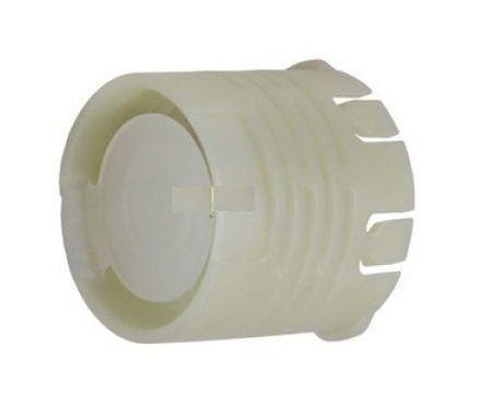 klapka jímky vypouštěcí pro myčku Bosch, Siemens - 00611320 Bosch / Siemens