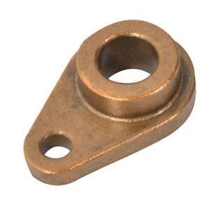 Ložisko kluzné do sušičky Indesit, Ariston - C00142628 Whirlpool / Indesit