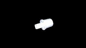 knoflík hlavního vypínače pro myčky Electrolux