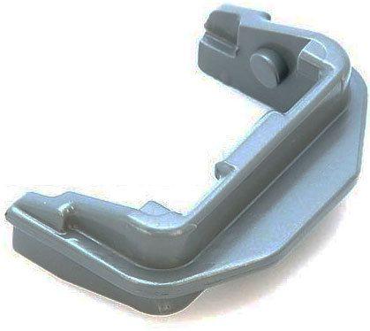 koncovka, zarážka kolejnice horního koše do myčky AEG-Electrolux - 1520479419 AEG / Electrolux / Zanussi