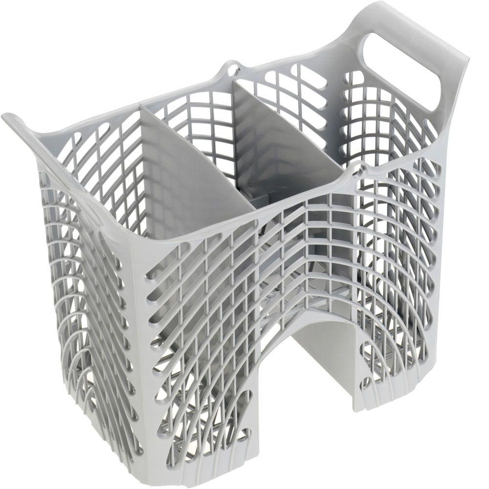 koš na příbory, košík pro myčky Whirlpool - 481245819276 Whirlpool / Indesit