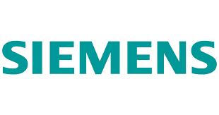Spotřebiče značky Siemens
