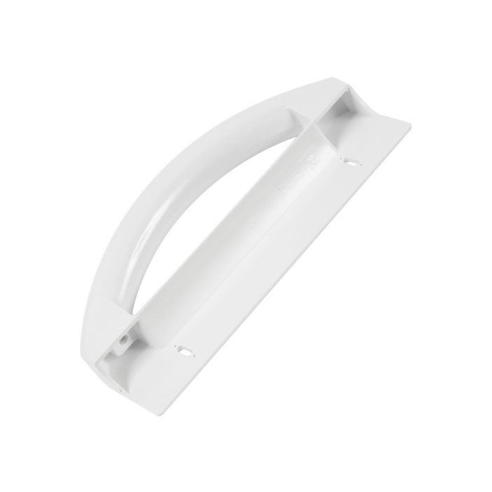 madlo, rukojeť do chladničky, mrazničky Zanussi, Electrolux, AEG - 2062808015 AEG / Electrolux / Zanussi