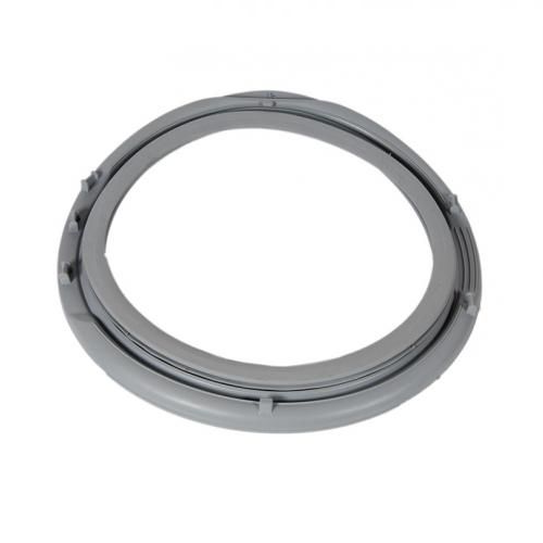 těsnění dveří, manžeta do pračky Indesit, Ariston, Philco - C00118008 Whirlpool / Indesit