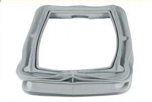 manžeta pračka Whirlpool / Indesit - 480110100143