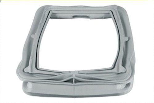 těsnění dveří, manžeta do pračky Whirlpool - 480110100143 Whirlpool / Indesit