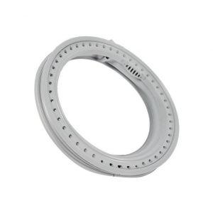 těsnění dveří, manžeta do pračky Zanussi, Electrolux, AEG - 1320041153 AEG / Electrolux / Zanussi