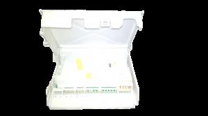 modul elektronický myčky AEG, Electrolux