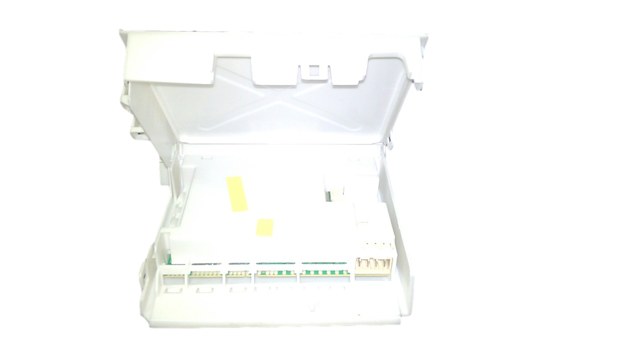 modul, elektronika myčky Electrolux, AEG - 973911434058047 AEG / Electrolux / Zanussi