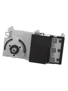 modul zobrazovací myčka Bosch a Siemens
