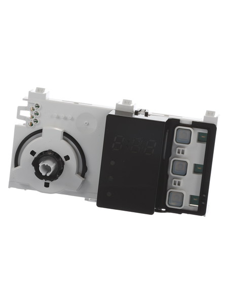 modul, ovládací elektronika, deska pro myčky Bosch, Siemens - 12011299