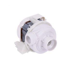 Originální čerpadlo oběhové, cirkulační myček nádobí Electrolux AEG Zanussi - 1113170003