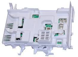 modul elektronický pračka Electrolux - 1327615116