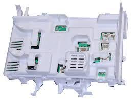 originální elektronika pračky Electrolux, AEG, nenahraný - bez software - 1327615116 AEG / Electrolux / Zanussi