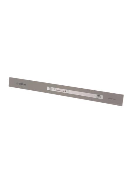 originální modul, elektronika, panel, deska pro chladničky Bosch, Siemens - 00654535 Bosch / Siemens