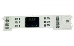 modul zobrazovací myčka BSH - 00702984