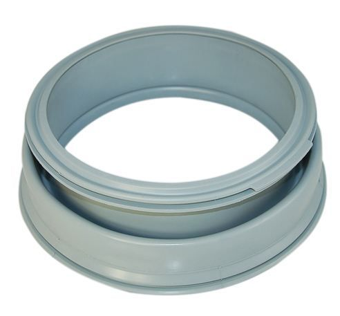 těsnění dveří, manžeta do pračky Bosch, Siemens - 00296514 Bosch / Siemens