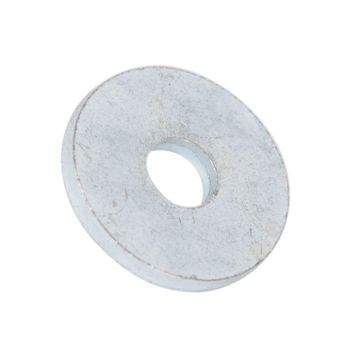 podložka šroubu řemenice do pračky Zanussi, Electrolux, AEG - 1467503015 AEG / Electrolux / Zanussi
