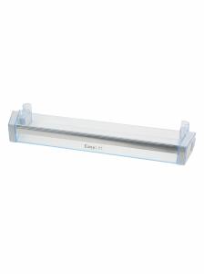 polička do dveří chladničky Bosch - 11000684 Bosch / Siemens