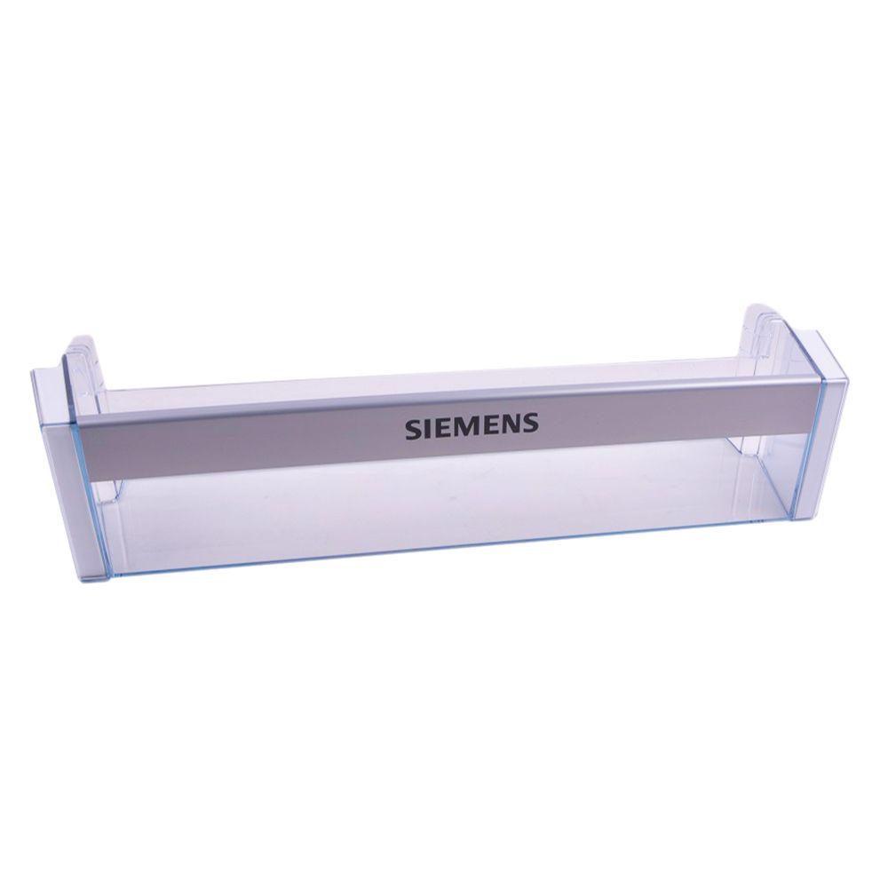 polička do dveří chladničky Siemens - 00744824 Bosch / Siemens