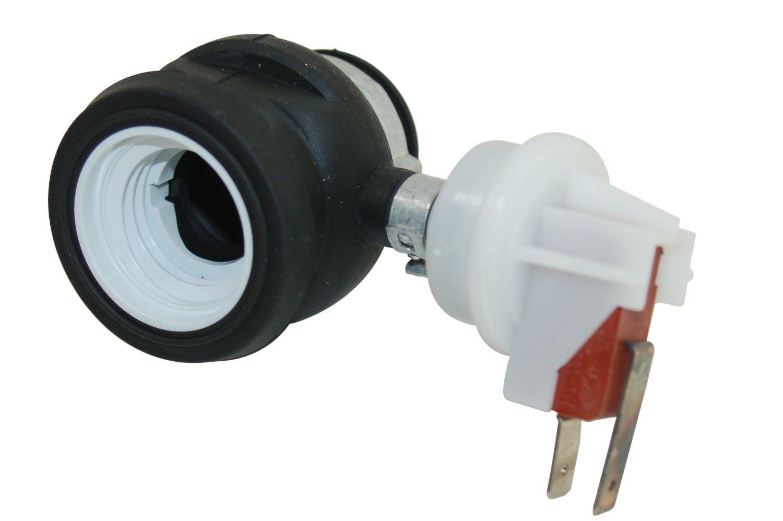 senzor průtoku pro myčky Indesit, Ariston, Baumatic - C00142435 Bosch / Siemens