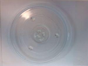 talíř mikrovlnná trouba Candy, Baumatic