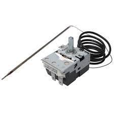 termostat trouba Gorenje / Mora - 229655