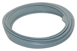 manžeta pračka Whirlpool / Indesit - C00283995