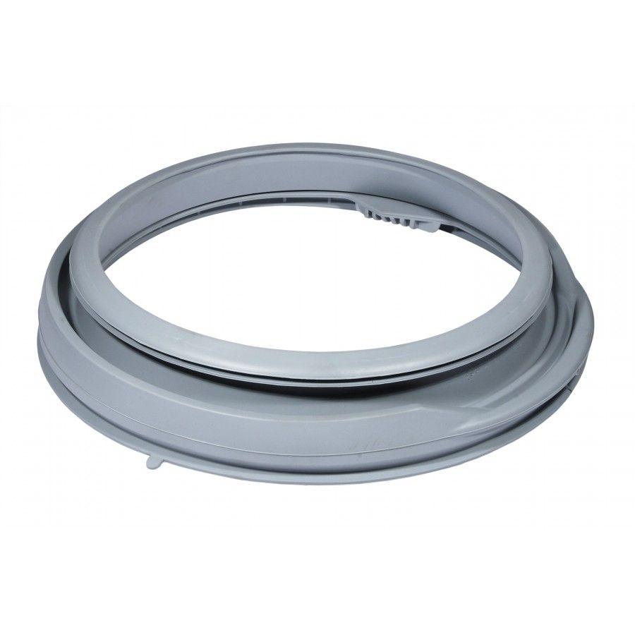 těsnění dveří, manžeta do pračky Indesit, Ariston, Philco - C00051325 Whirlpool / Indesit